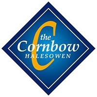 Cornbow logo