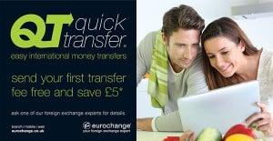 eurochange-quick-transfer